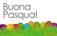 Vacanze Pasquali