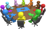 Novità - Consigli di Classe aperti ai Ricevimenti Generali - Aprile 2016