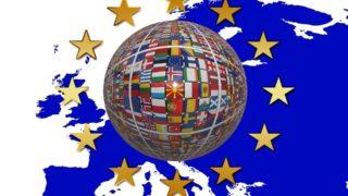 2016_logo europe-633475_960_720