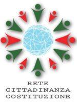 Logo RETE CC