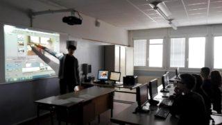 corso-video-editing
