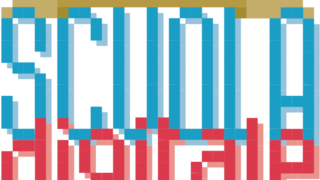 pnsd logo istruzione