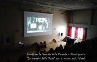 Giornata della Memoria - Le immagini della Shoah