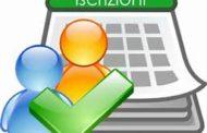 Circ. 462 - ISCRIZIONI CLASSI INTERMEDIE A.S. 2018/2019