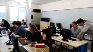corso video editing3