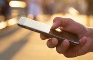"""Incontri formativi """"L'uso dello smartphone in età scolare"""" - promossi dal Comune di Villafranca di Verona"""