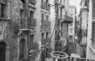 Mostra storico-documentaria