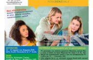 Campus Estivo AID a Bardolino - iscrizioni entro il 7 aprile