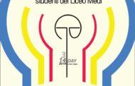 PIGRECO DAY - La festa della scienza al Medi 14 Marzo 2019