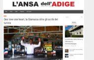 !! Nuovo articolo Mediavox !! One love one heart, la Giamaica oltre gli occhi del turista