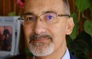 Il Medi dà il benvenuto al nuovo Dirigente, dott. Marco Squarzoni