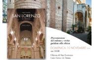 Presentazione libro, vincitore del Premio Italia Medievale, del docente Passuello Angelo - Evento il 10 novembre 2019