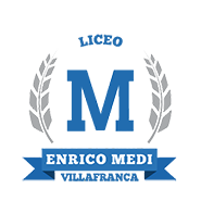 Liceo Scientifico Enrico Medi