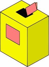 Elezioni per il rinnovo del Consiglio di Istituto - presentazione liste candidati  - circ. 207