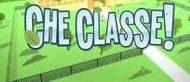 """""""Che Classe!"""" - III, IV e V M negli studi di TeleArena"""
