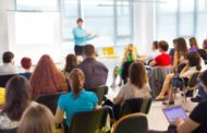 ATTENZIONE! CAMBIO DATE per il Ciclo 5 incontri per genitori su tema DSA