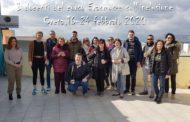 Progetto Erasmus + KA1 Inclusione