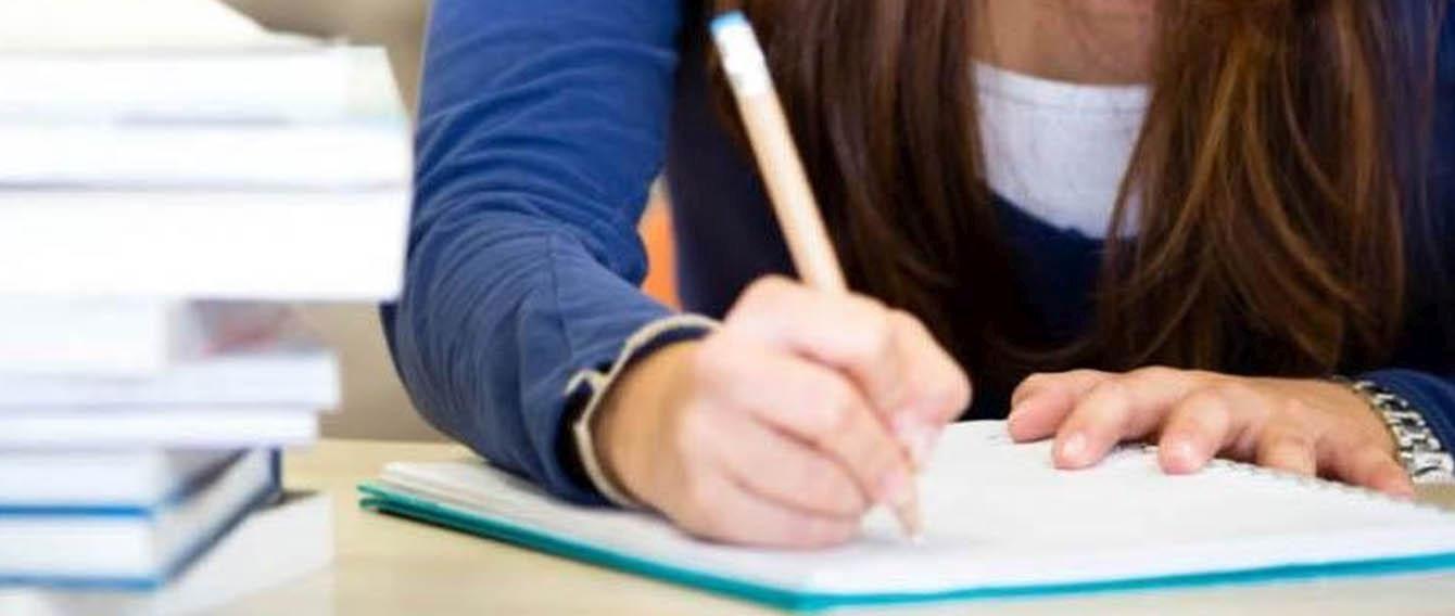 Proroga rinnovo certificazione DSA per scuola e Università