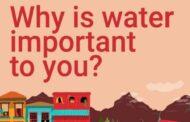 Eco-tips to save water - Attività Classe 1D