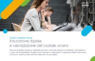 Docenti connessi e sicuri - Webinar e corsi di formazione digitale Docenti